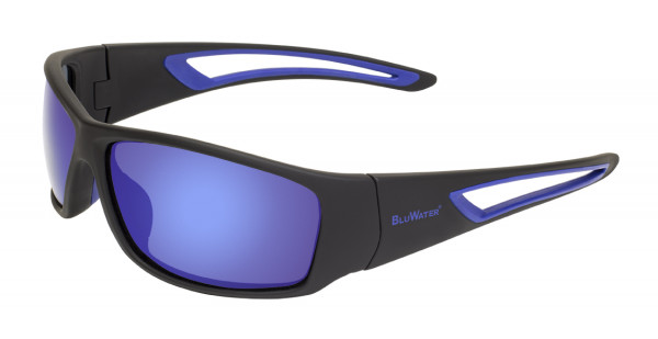 Intersect 2 GT-Blue