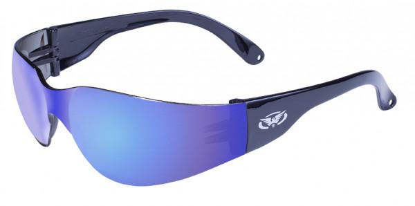 Rider GT blue