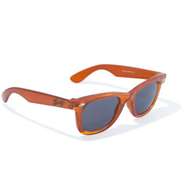 HPSTR 2 Orange