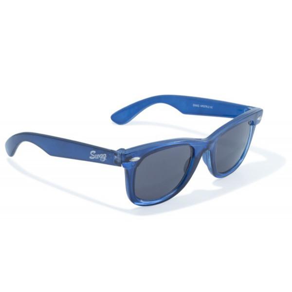 HPSTR 2 Blau