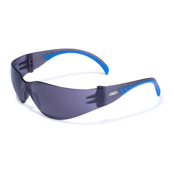 Flyz SM Blau