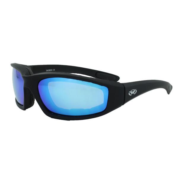 Kickback GT-Blue