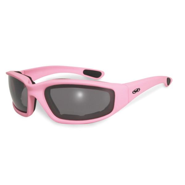 Fight Back 1 SM Pink