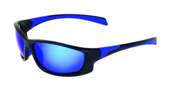 Samson GT-Blue