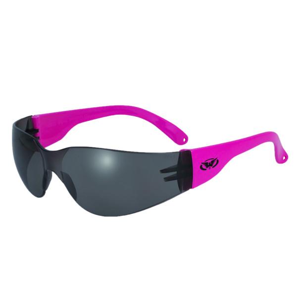 Rider SM Neon Pink